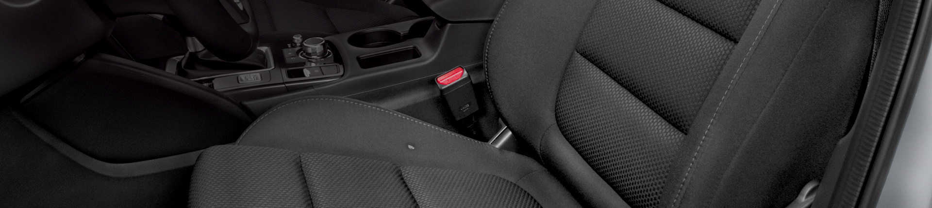 Fabric and Velour Repair System for car seats, trim and